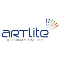 Artlite