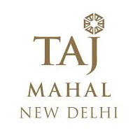 The-Taj-Mahal-Hotel